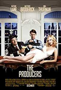 Producatorii - The Producers (2005) Film Online Subtitrat in Romana