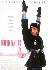 Son of the Pink Panther (1993) Film Online Subtitrat