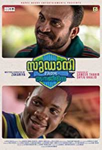 Sudani from Nigeria (2018) Film Online Subtitrat in Romana