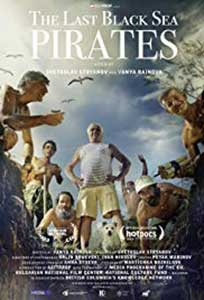 The Last Black Sea Pirates (2013) Film Online Subtitrat in Romana