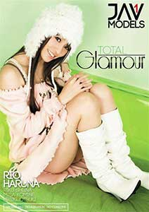 Total Glamour (2018) Film Erotic Online