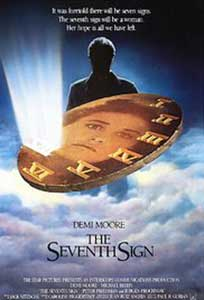 Al saptelea semn - The Seventh Sign (1988) Film Online Subtitrat in Romana