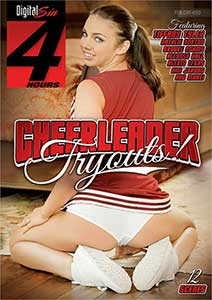Cheerleader Tryouts (2018) Film Erotic Online