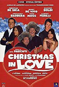 Craciunul indragostitilor - Christmas in Love (2004) Film Online Subtitrat in Romana