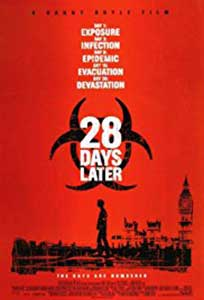 Dupa 28 de zile - 28 Days Later (2002) Film Online Subtitrat in Romana