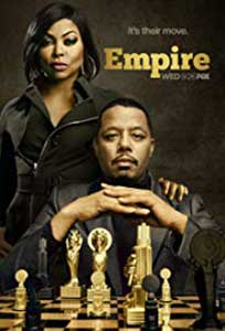 Empire (2015) Serial Online Subtitrat in Romana