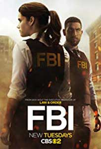 FBI (2018) Serial Online Subtitrat in Romana