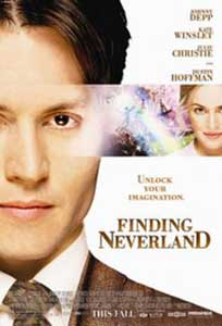 Finding Neverland (2004) Film Online Subtitrat in Romana