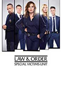 Law & Order: Special Victims Unit (1999) Online Subtitrat in Romana