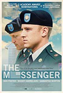 Mesagerul - The Messenger (2009) Film Online Subtitrat in Romana