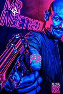 Mr Inbetween (2018) Serial Online Subtitrat in Romana