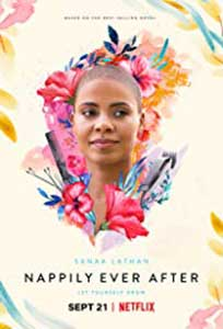 Nappily Ever After (2018) Film Online Subtitrat in Romana