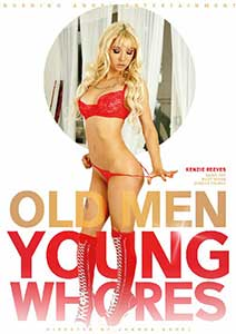Old Men Young Whores (2018) Film Erotic Online