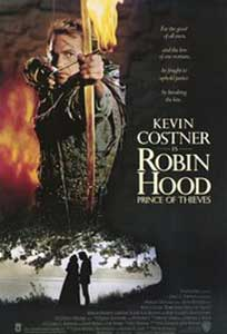 Robin Hood Prince of Thieves (1991) Film Online Subtitrat in Romana