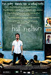 Singuratate in doi - Half Nelson (2006) Film Online Subtitrat in Romana