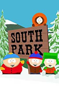 South Park (1997) Online Subtitrat in Romana