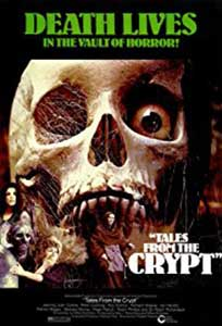 Tales from the Crypt (1972) Film Online Subtitrat in Romana