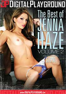 The Best Of Jenna Haze 2 (2018) Film Erotic Online