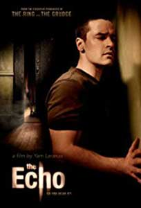 The Echo (2008) Film Online Subtitrat in Romana