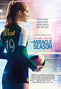 The Miracle Season (2018) Film Online Subtitrat in Romana