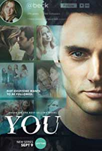 You (2018) Serial Online Subtitrat in Romana