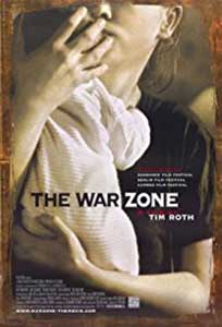 Zona de conflict - The War Zone (1999) Film Online Subtitrat in Romana