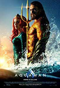 Aquaman (2018) Film Online Subtitrat in Romana in HD 1080p