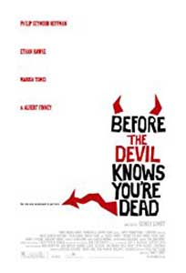 Before the Devil Knows You're Dead (2007) Film Online Subtitrat in Romana