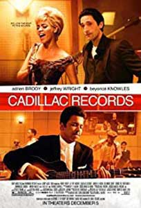 Cadillac Records (2008) Film Online Subtitrat in Romana