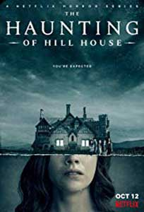 Casa bantuita - The Haunting of Hill House (2018) Serial Online Subtitrat in Romana