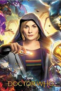 Doctor Who (2005) Online Subtitrat in Romana