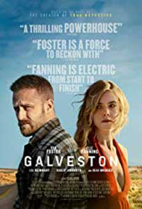 Galveston (2018) Film Online Subtitrat in Romana