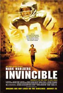 Invincibil - Invincible (2006) Film Online Subtitrat in Romana