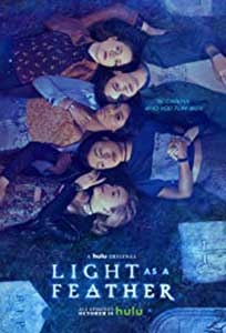 Light as a Feather (2018) Online Subtitrat in Romana
