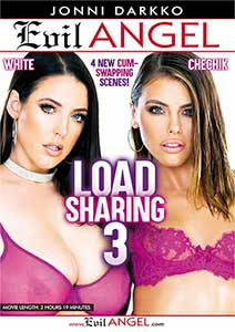 Load Sharing 3 (2018) Film Erotic Online