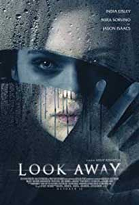 Look Away (2018) Film Online Subtitrat in Romana