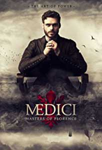 Medici: Masters of Florence (2016) Online Subtitrat in Romana