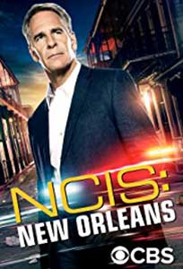 NCIS: New Orleans (2014) Online Subtitrat in Romana