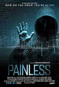 Painless (2017) Film Online Subtitrat in Romana