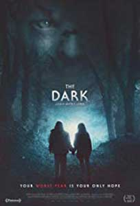 The Dark (2018) Online Subtitrat in Romana