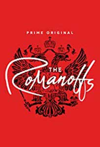 The Romanoffs (2018) Serial Online Subtitrat in Romana