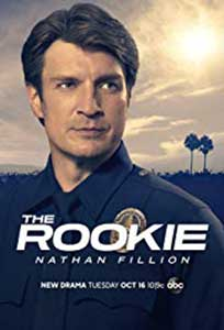 The Rookie (2018) Online Subtitrat in Romana