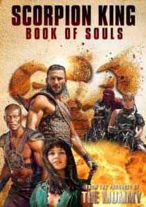The Scorpion King: Book of Souls (2018) Online Subtitrat in Romana
