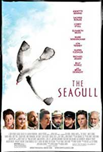 The Seagull (2018) Online Subtitrat in Romana in HD 1080p