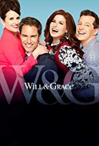 Will & Grace (1998) Sezonul 11 Online Subtitrat in HD 1080p