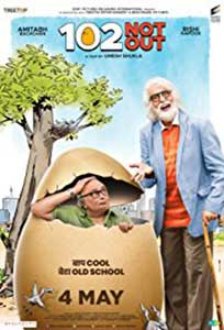 102 Not Out (2018) Film Online Subtitrat in Romana