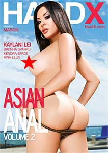 Asian Anal 2 (2018) Online Subtitrat in Romana