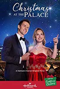 Christmas at the Palace (2018) Online Subtitrat in Romana