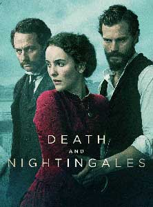 Death and Nightingales (2018) Serial Online Subtitrat in Romana
