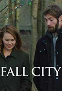 Fall City (2018) Film Online Subtitrat in Romana